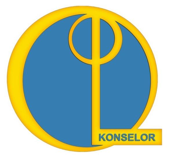 logo konseling